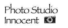 Photo Studio いのせんと
